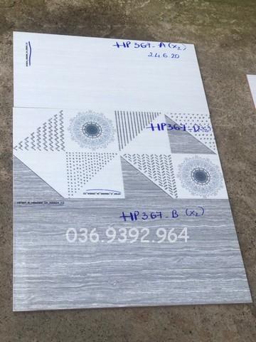 Gạch ốp tường 30x60 giá rẻ Đồng Tháp HP367