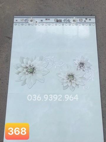 Gạch ốp tường 30x60 giá rẻ Tây Ninh 368
