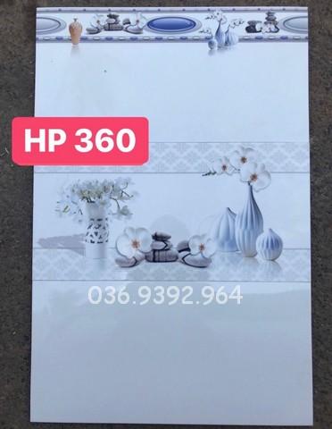 Gạch ốp tường 30x60 giá rẻ tại Đồng Nai HP360